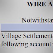 wireauth